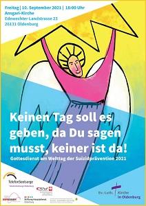 poster_300_r_gelb__212x300.jpg
